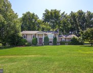 1707 Bachman Valley Dr  Drive, Westminster image