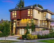 2855 NW 66th Street, Seattle image