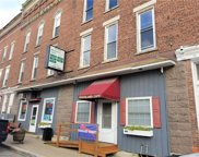 117-121 Commercial  Street, Theresa-Village-225601 image