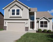 1004 Eve Orchid Drive, Greenwood image