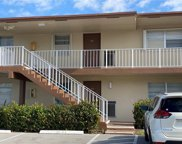 7505 NW 5th Ct Unit 102, Margate image