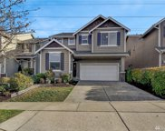 22821 42nd Dr SE, Bothell image