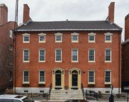 159 State Street Unit #2B, Portsmouth image