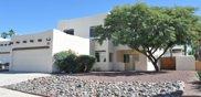 9240 N Jessy, Tucson image