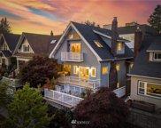 2308 N 44th Street, Seattle image