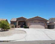 2975 Palisades Dr, Lake Havasu City image