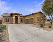 15950 W Mohave Street, Goodyear image