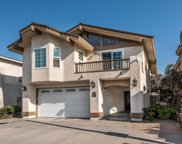 5424 REEF Way, Oxnard image