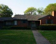 6722 Mimosa Lane, Dallas image