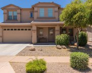 3021 W Gran Paradiso Drive, Phoenix image