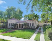 1424 Linhart AVE, Fort Myers image