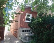 6848 West Forest Preserve Avenue, Harwood Heights image
