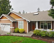 12280 15th Ave SW, Burien image