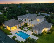 7744 Bold Lad Road, Palm Beach Gardens image