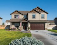 4416 Parley Dr, Pasco image