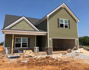 129 East Coker Way Lot 40, Spring Hill image