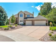 6815 Kona Ct, Fort Collins image