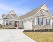 5919 Lyster  Lane, Indianapolis image
