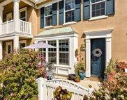 5616     Northwind Court, Ventura image