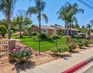 2645     Reed Rd, Escondido image