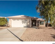 1965 Leisure Ln, Fort Mohave image