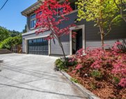 235 Butterfield  Road, San Anselmo image