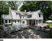 17955 Breezy Point Road, Woodland image