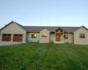 25426  550th, Centerville image