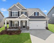 1549 Cambria  Court Unit #346, Lake Wylie image