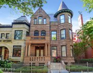 845 West Belden Avenue, Chicago image