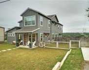 2218 Pace Bend Rd, Spicewood image