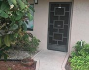7341 Amberly Lane Unit #104, Delray Beach image