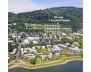 SW View Point  TER, Portland image