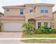 11276 Pond Cypress ST, Fort Myers image