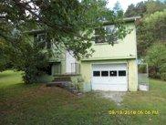 1048 Bethel Church Rd, Jefferson City image
