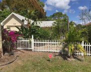 725 N 109th Ave, Naples image