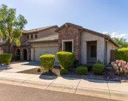 27724 N 18th Drive, Phoenix image