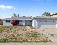 3879 E Santa Ana, Fresno image