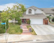 22402 HOLLY Court, Saugus image