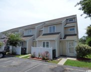 1200 Deer Creek Road Unit J, Surfside Beach image