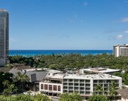 2120 Lauula Street Unit 1208 (Tower 2), Honolulu image