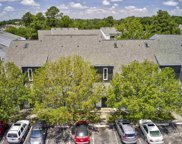 3700 Golf Colony Lane Unit 21P, Little River image