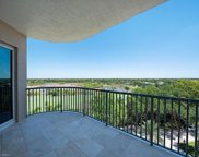 4811 Island Pond Ct Unit 605, Bonita Springs image