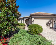 14603 Leopard Creek Place, Lakewood Ranch image