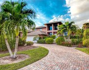 396 Sharwood Dr, Naples image