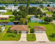 14952 Randolph Dr, Fort Myers image