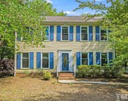 113 Gold Meadow Drive, Cary image