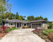1126 Laureles Dr, Los Altos image