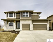 10507 S 125 Avenue, Papillion image