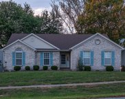 4126 Morgan Jaymes Dr, Louisville image
